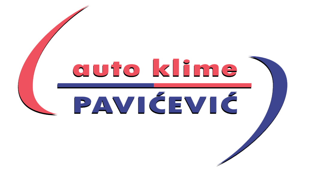 Klime Pavicevic